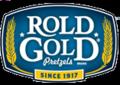 Rold-gold-logo