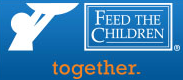 Feed-the-children-together