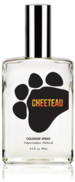 90ml_Cheeteau_bottle-reduced