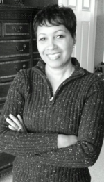 Brenda Moppins